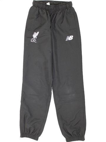 Sportswear garçon NEW BALANCE gris 11 ans hiver #1286743_1