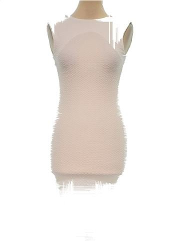 Robe femme ATMOSPHERE 36 (S - T1) été #1286840_1
