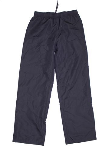 Sportswear garçon CRANE bleu 10 ans hiver #1286886_1