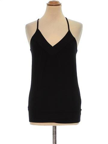 Camiseta sin mangas mujer PIMKIE S verano #1286899_1