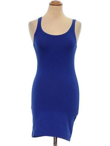 Robe femme H&M 34 (S - T1) été #1286901_1