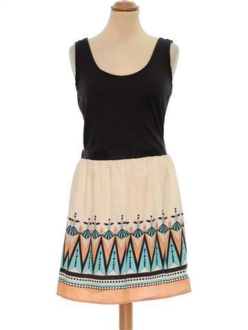 Vestido mujer OASIS 36 (S - T1) verano #1287057_1