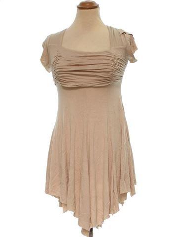 Vestido mujer APRICOT S verano #1287174_1