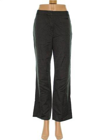 Pantalón mujer CAROLL 38 (M - T1) invierno #1287645_1
