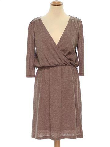 Vestido mujer KIABI M invierno #1287781_1