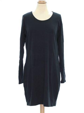 Vestido mujer M&S L invierno #1287795_1
