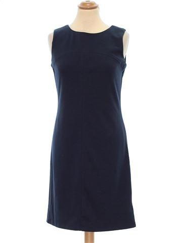 Robe femme CAMAIEU 36 (S - T1) hiver #1287883_1
