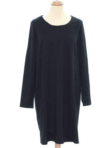 Robe femme ESMARA 38 (M - T1) hiver #1287895_1