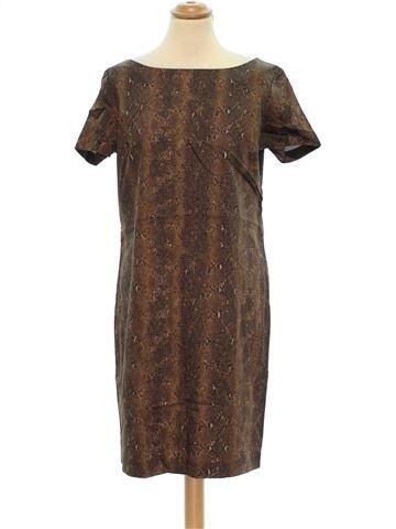 Vestido mujer LA REDOUTE 38 (M - T1) verano #1288047_1