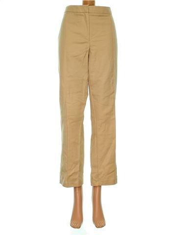 Pantalon femme GEORGE 46 (XL - T3) été #1288141_1