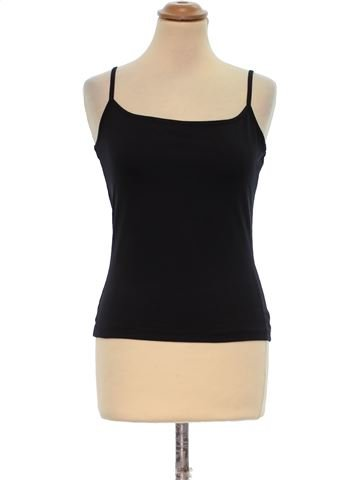 Camiseta sin mangas mujer MEXX M verano #1288642_1