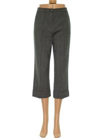 Pantalon femme UN DEUX TROIS 38 (M - T1) hiver #1288864_1