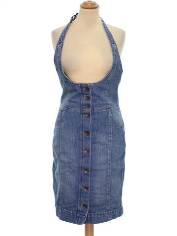 Vestido mujer BONOBO S verano #1289016_1