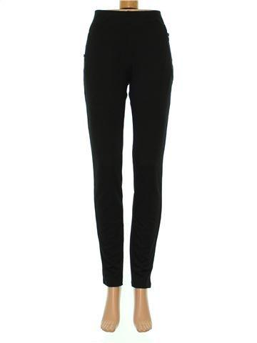 Pantalon femme FB SISTER XL hiver #1289431_1
