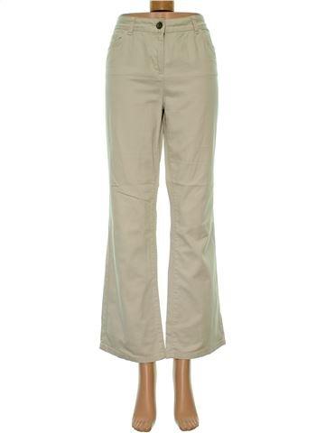 Pantalon femme PRINCIPLES 42 (L - T2) hiver #1289689_1