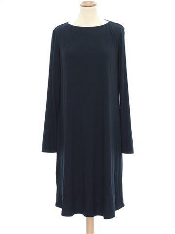 Vestido mujer M&S 42 (L - T2) invierno #1290430_1