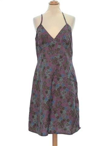 Robe femme TOUT SIMPLEMENT 40 (M - T2) été #1290735_1
