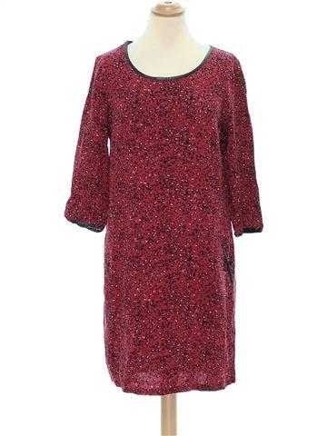 Vestido mujer LA REDOUTE 42 (L - T2) verano #1291230_1