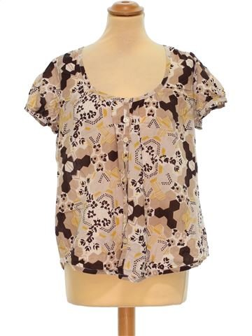 Blusa mujer FRENCH CONNECTION 40 (M - T2) verano #1291391_1