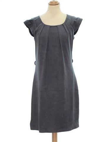 Vestido mujer TEX 42 (L - T2) invierno #1291695_1