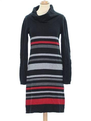 Vestido mujer GRAIN DE MALICE M invierno #1291879_1