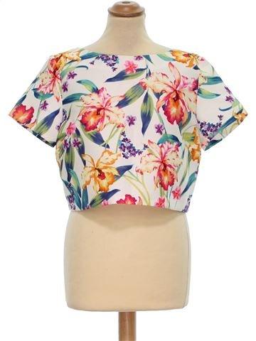 Blusa mujer MISS SELFRIDGE 40 (M - T2) verano #1291943_1