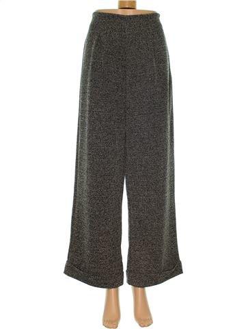 Pantalón mujer C&A M invierno #1292336_1
