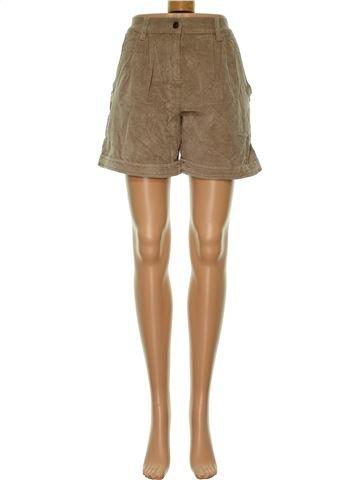 Short femme CAROLL 38 (M - T1) hiver #1292445_1