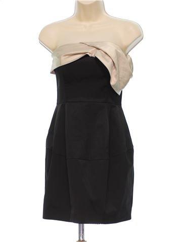 Vestido de noche mujer ASOS 36 (S - T1) verano #1292755_1