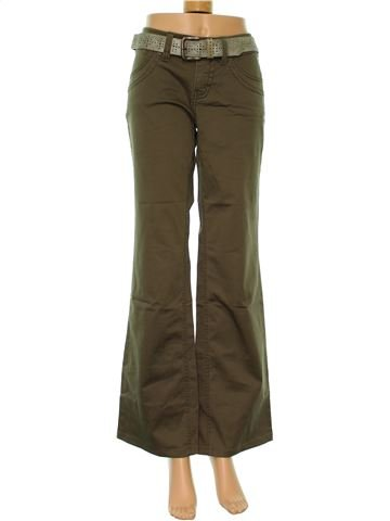 Pantalón mujer ESPRIT 40 (M - T2) invierno #1294005_1