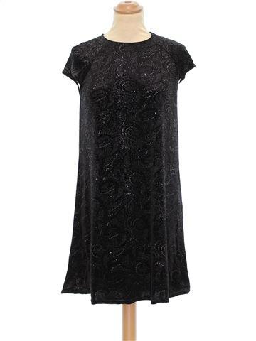 Vestido de noche mujer RIVER ISLAND 36 (S - T1) invierno #1294167_1