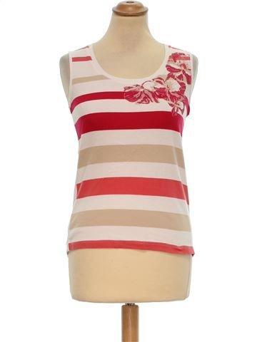 Camiseta sin mangas mujer BURTON S verano #1294356_1