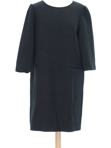 Robe femme GERARD DAREL 44 (L - T3) hiver #1294395_1