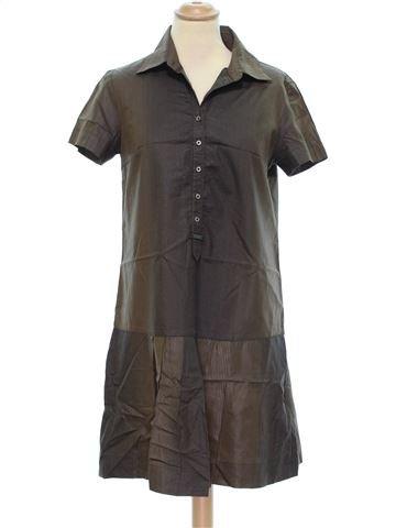 Robe femme COP COPINE 38 (M - T1) été #1294401_1