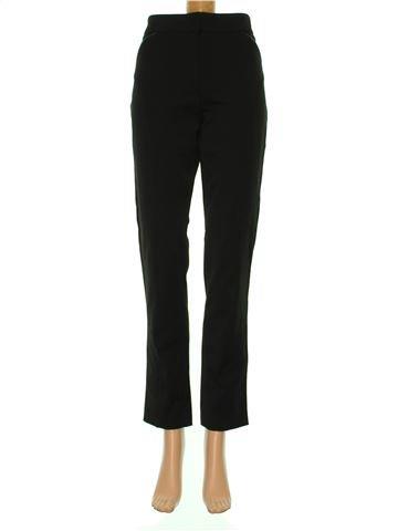 Pantalón mujer CAROLL 42 (L - T2) invierno #1294587_1