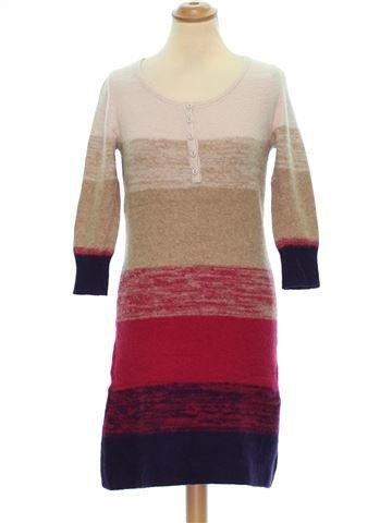 Robe femme MONSOON S hiver #1295640_1