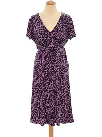 Vestido mujer C&A 46 (XL - T3) verano #1296139_1