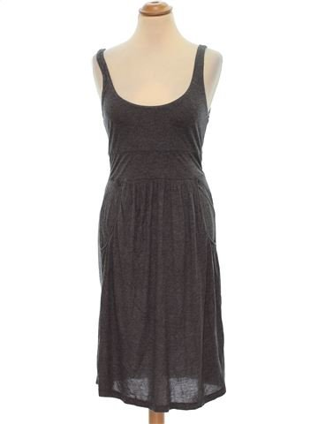 Vestido mujer ONLY S verano #1296461_1