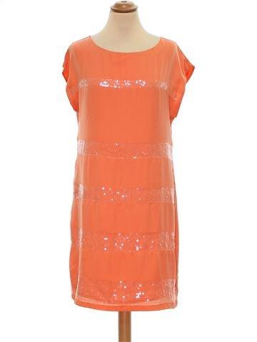 Vestido mujer PROMOD M verano #1296780_1