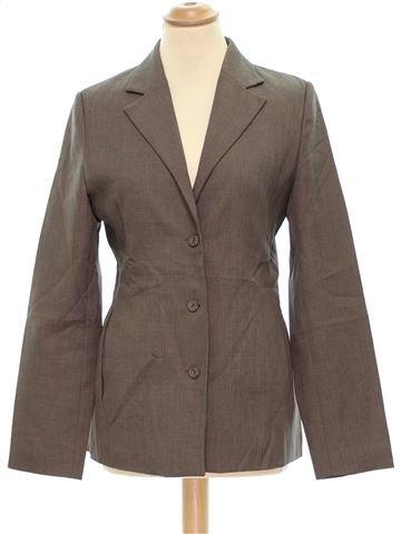 Veste de tailleur, Blazer femme LA CITY S hiver #1296812_1