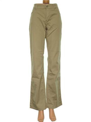 Pantalon femme OBER 42 (L - T2) hiver #1296857_1