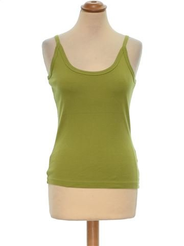Camiseta sin mangas mujer IN EXTENSO 40 (M - T2) verano #1297019_1