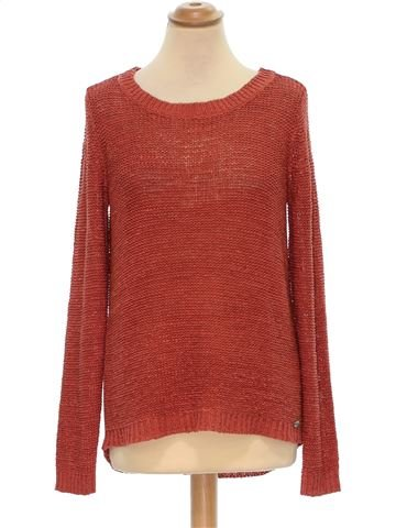 Pull, Sweat femme ONLY M hiver #1297395_1