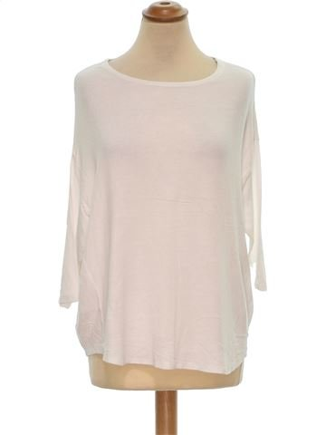 Jersey mujer TOPSHOP 36 (S - T1) invierno #1297446_1