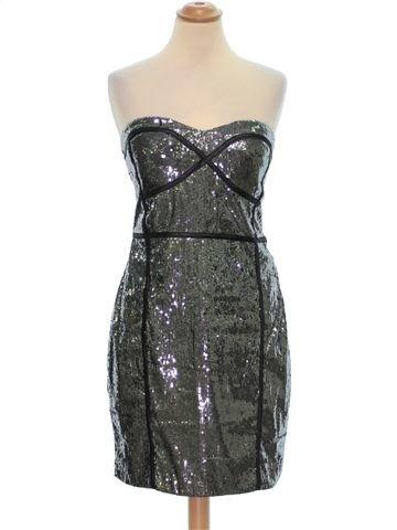 Vestido de noche mujer JANE NORMAN 38 (M - T1) invierno #1297816_1