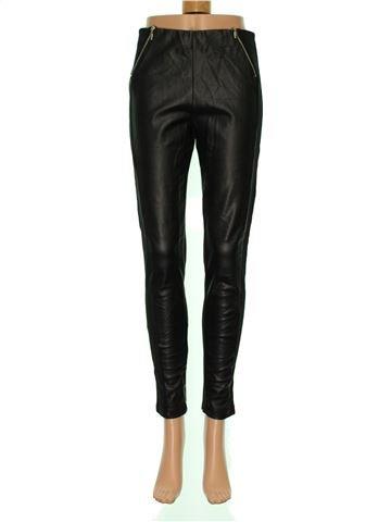 Pantalon femme F&F 40 (M - T2) hiver #1298445_1