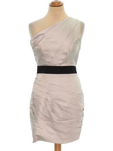 Vestido de noche mujer LIPSY 36 (S - T1) invierno #1298552_1