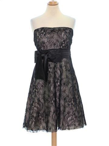 Robe de soirée femme NEW LOOK 36 (S - T1) été #1298560_1