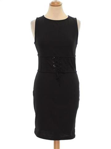 Vestido mujer RIVER ISLAND 38 (M - T1) verano #1298570_1