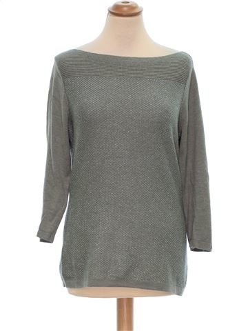 Jersey mujer NEXT 40 (M - T2) invierno #1299290_1